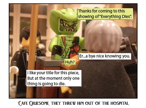 cafe gruesome 592