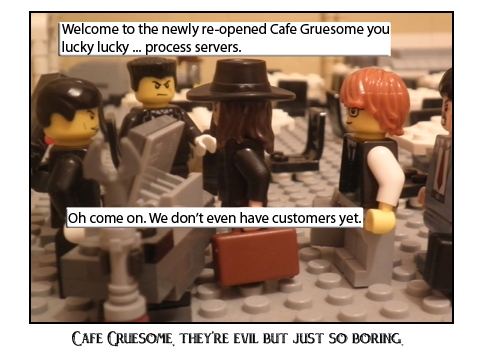 cafe gruesome 599
