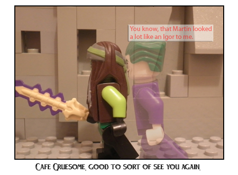 cafe gruesome 606