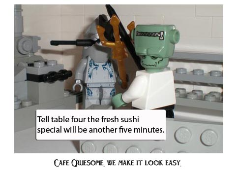 cafe gruesome 003