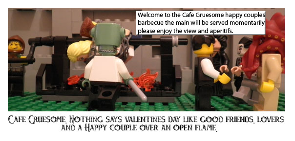 cafe gruesome 084