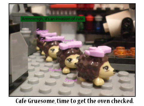 cafe gruesome 372