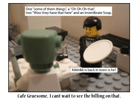 cafe gruesome 404