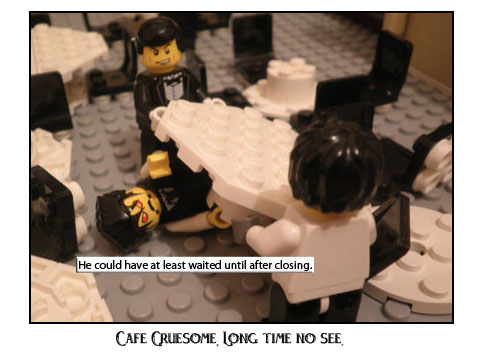 cafe gruesome 427